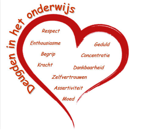 Logo Deugdenhart