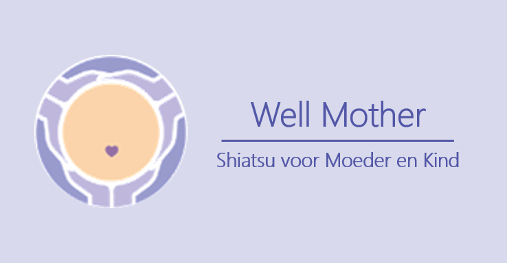 Logo WellMother