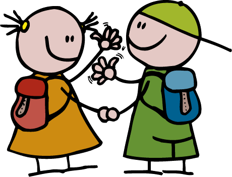 Logo Wijsonderwijs